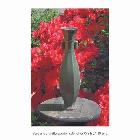 The Secret Garden and its treasures3.jpg