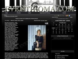 eventiroma.com