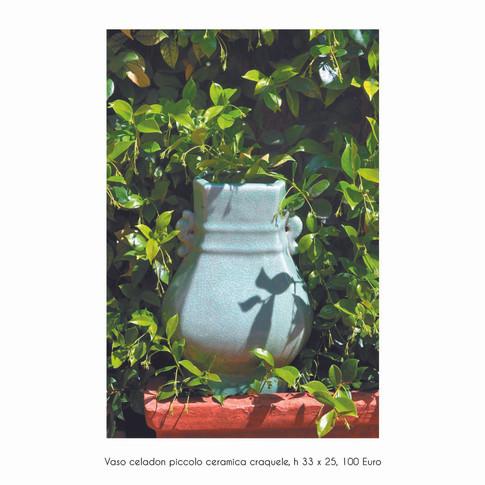 The Secret Garden and its treasures5.jpg