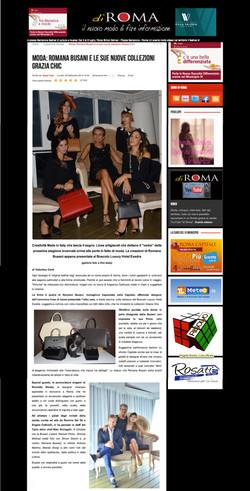 di-roma.com
