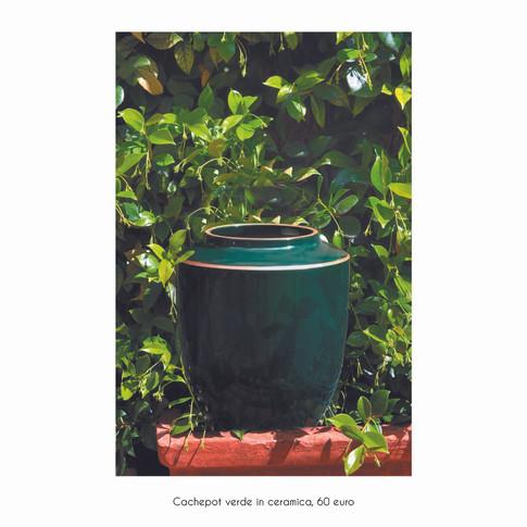 The Secret Garden and its treasures9.jpg