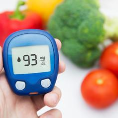 Diabetes_Diabetesberatung_Ernährungsberatung bei Diabetes_Blutzucker_Hba1c_Glucometer