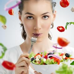 gesunde Ernährung_Ernährungsberatung_gesund Essen_gesund durch richtige Ernährung