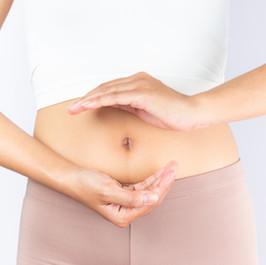 Darmgesundheit_Darmflora_Leaky-Gut_Reizdarm_nahrungsmittelallergie_nahrungsmittelunverträglichkeit_IGG4-Test