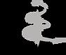 AU19-3157_-_Logo_Zeichenfläche_1.png