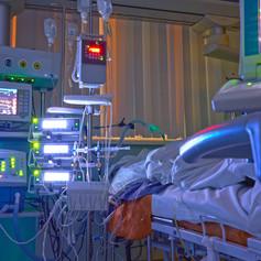 Vorsorgevollmacht_Organspende