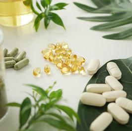 Phytotherapie_Pflanzenheilkunde_Naturheilkunde_Komplementärmedizin_alternativmedizin