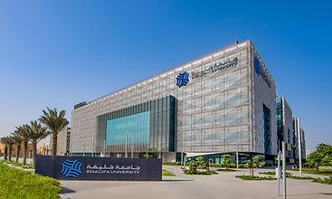 KU-Campus-New-Logos-900x505.jpg