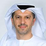 Dr-Arif-Al-Hammadi-Photo-2018-683x1024.j