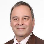4-Philip-Beeley-100035113-Professor-Mucl