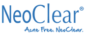 Logo+-+NeoClear.png
