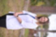 DSC_3459-X3.jpg