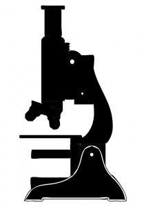 microscope-102474-212x300.jpg