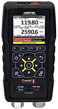 digital-pressure-calibrator-hpc50-series
