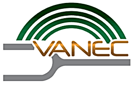 vanec.png