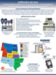 Apex Line Card 2019-2.jpg