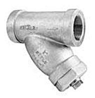 cast-y-strainers.jpg