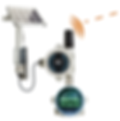 wireless wellhead monitor.PNG