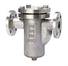cast-basket-strainers-907586.jpg