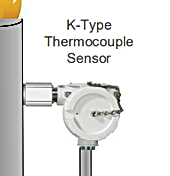 thermocouple sensor.PNG