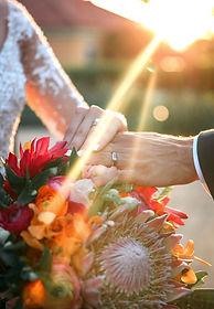 wedding%20hands_edited.jpg