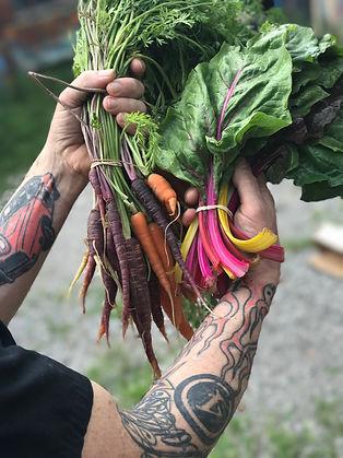 Farm Produce.JPG