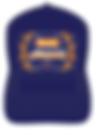 Malibu WPC Screen Shot Of Hat For 2020 W