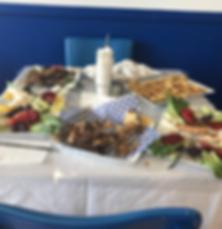 Gyros Greek Restaurant Greek Cuisine Family Style Stathis Utica NY