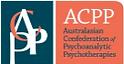 ACPP logo.PNG