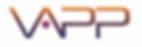 VAPP logo.png