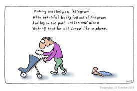 Leunig generates heated discussion