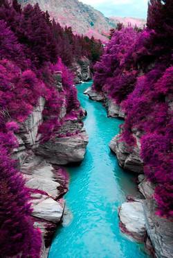 River Nimbue