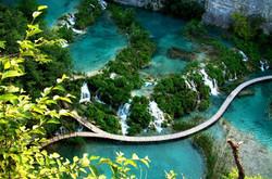 Bridge of Oroki