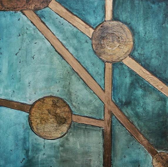 Ancient design