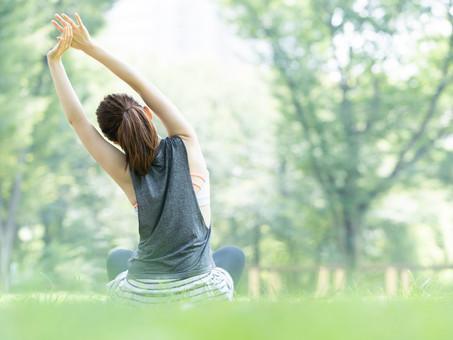 【最強の健康シリーズ】免疫力を高める