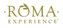 Roma Experience Logo.png