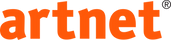 Artnet Logo.png