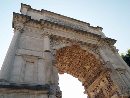 A Guide to the Roman Forum: Everything You Need to Know