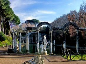 A Guide to Tivoli's UNESCO Heritage Sites