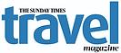 Sunday Times Travel Magazine Logo.png