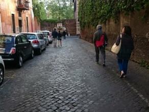 Off The Beaten Path Rome Tours: Exploring Testaccio