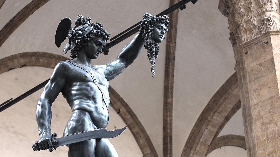 Benvenuto Cellini at Loggia Lanzi.jpg