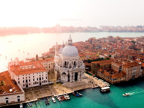 6 Most Beautiful Student Cities In Italy You Must Definitely Visit in 2021