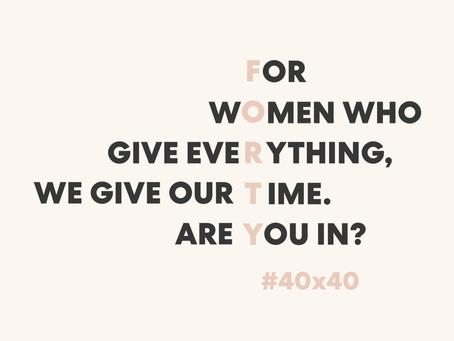 40x40