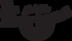 Dr._Martens_Logo.svg.png