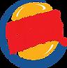 Burger_King_logo_(1999).svg.png