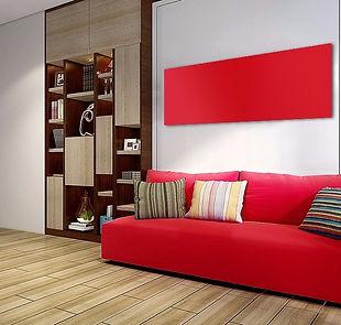 ILO living room