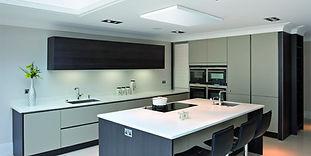 ILO kitchen