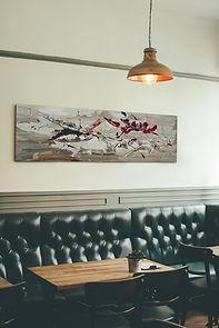 ILO restaurant
