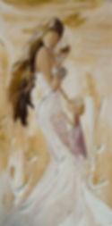 ILO Agate
